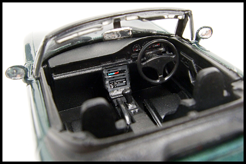KYOSHO_J_COLLECTION_SUZUKI_CAPPUCCINO_14