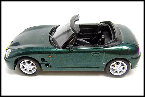 KYOSHO_J_COLLECTION_SUZUKI_CAPPUCCINO_19