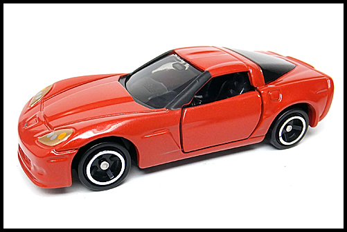 TOMICA_No5_CHEVROLET_CORVETTE_Z062