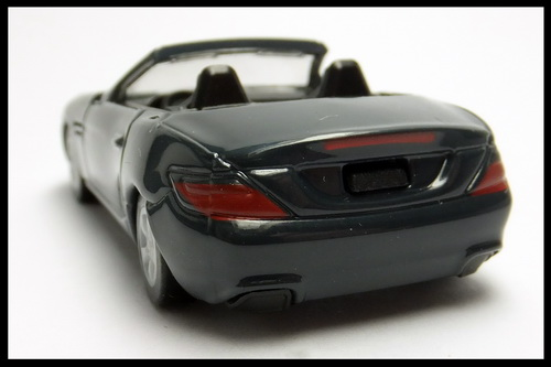 GEORGIA_Mercedes-Benz_SLK_12