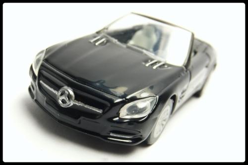 Mercedes-Benz_SL-Class_7
