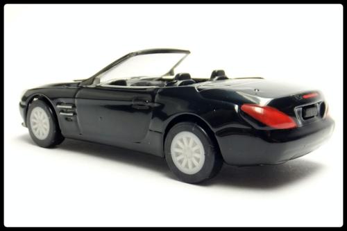 Mercedes-Benz_SL-Class_17