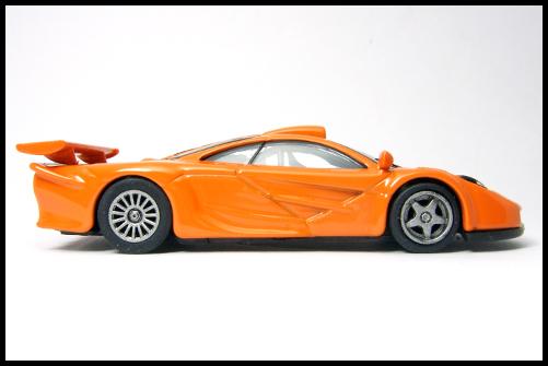KYOSHO_BRITISH_McLaren_F1_GTR6