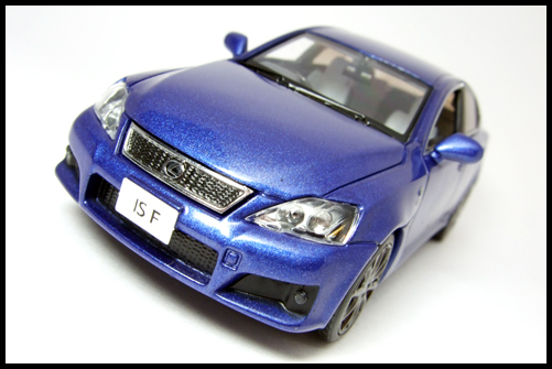 KYOSHO_J-Collection_Lexus_IS_F20