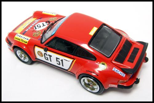 Porsche_934_ADAC_300km_1976European_GT_Winner_Toine_Hezemans10