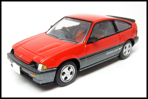 TOMICA_LIMITED_VINTAGE_NEO_HONDA_CR-X_Si3