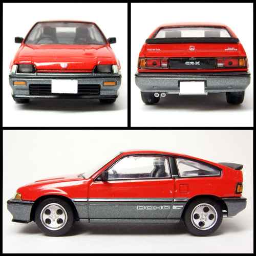 TOMICA_LIMITED_VINTAGE_NEO_HONDA_CR-X_Si9