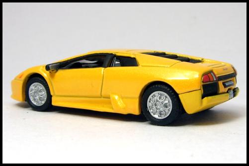 WELLY_Lamborghini_Murcielago11