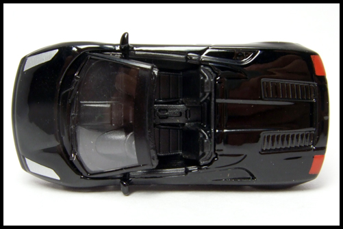 KYOSHO_Lamborghini2_Gallardo_Spyder_black_5