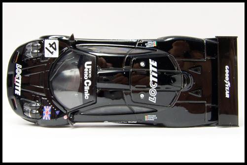 KYOSHO_McLaren_F1_GTR_No41_LM_199818
