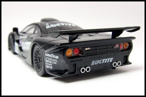 KYOSHO_McLaren_F1_GTR_No41_LM_199822