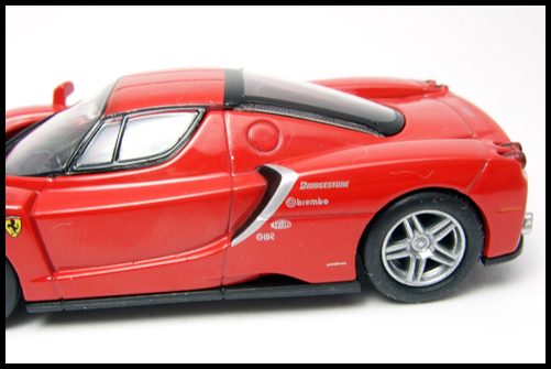 KYOSHO_FERRARI_7_ENZO_TEST_CAR21