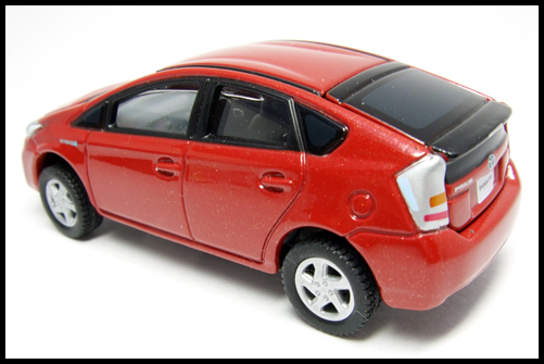 TOMICA_LIMITED_TOYOTA_PRIUS15