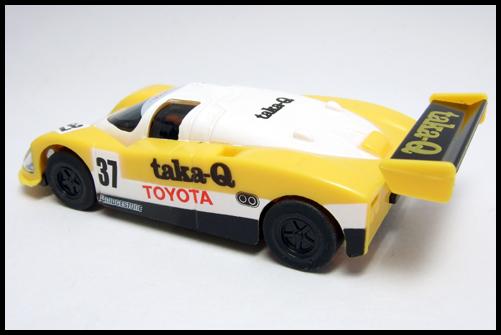taka-Q_TOYOTA_90C-V9