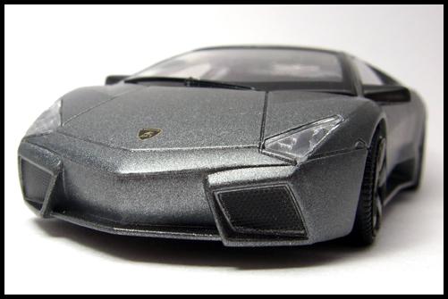 RASTAR_Lamborghini_REVENTON_5