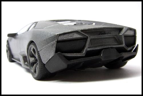 RASTAR_Lamborghini_REVENTON_19