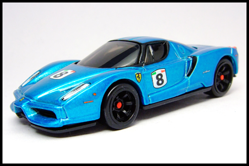 HotWheels_SPEED_MACHINES_ENZO_FERRARI_16