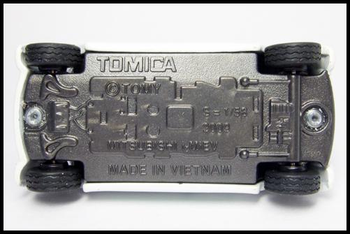 TOMICA_LIMITED_0116_MITSUBISHI_i-MiEV_6