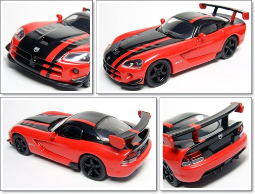 KYOSHO_USA_Sports_Minicarcollection_2_Dodge_Viper_STR10_ACR_RED_6