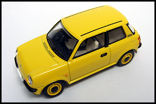 TOMICA_LIMITED_VINTAGE_NEO_NISSAN_Be-1_16