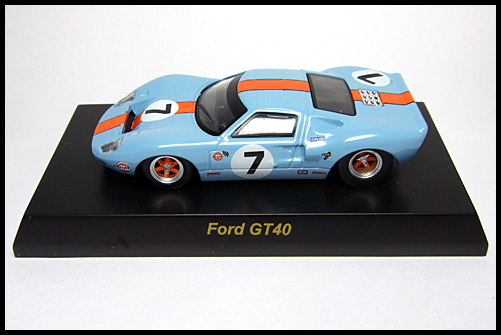 KYOSHO_USA_Sports2_Ford_GT40_1