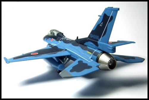 DOYUSHA_F-2B_23-8108_20
