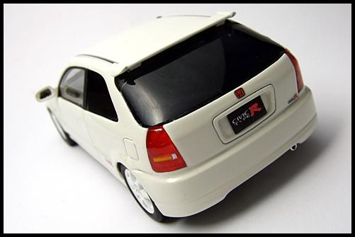 Hi-Story_Honda_CIVIC_1999_18