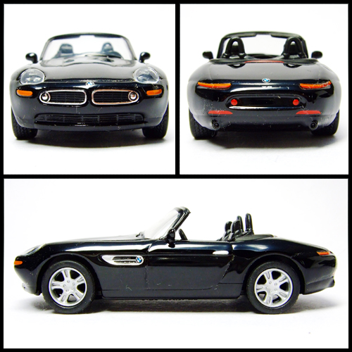 KYOSHO_BMW_COLLECTION_Z8_BLACK_7
