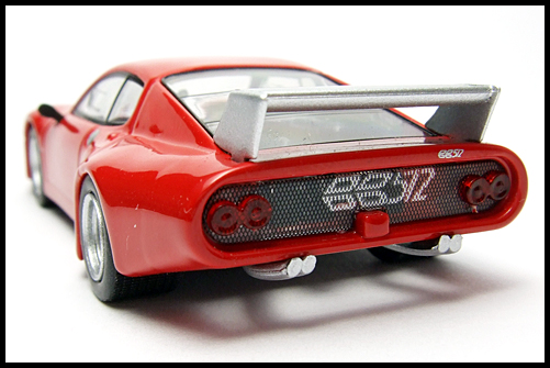 KYOSHO_FERRARI_8_512_BB_LM_RED_11