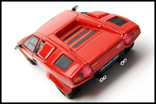 POST_HOBBY_KYOSHO_Lamborghini_Countach_LP400S_RED_12