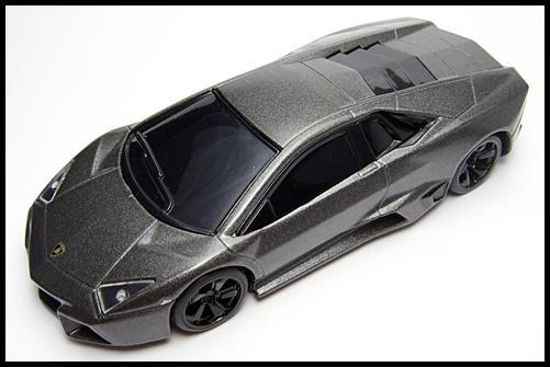BOSS_Lamborghini_Selection_Reventon_16