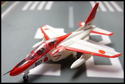 F-Toys_JASDFCOLLECTION3_T-4_ASHIYA_807_11