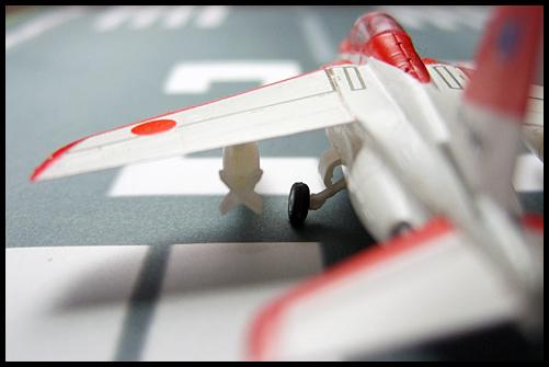 F-Toys_JASDFCOLLECTION3_T-4_ASHIYA_807_27