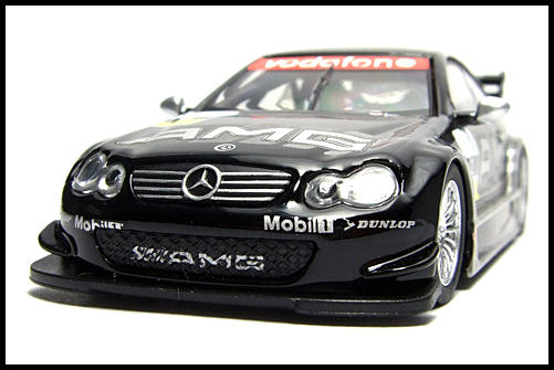 KYOSHO_AMG_Minicar_Collection_AMG_CLK_DTM_4