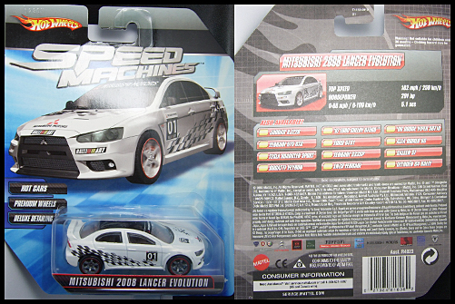 HotWheels_SPPED_MACHINES_MITSUBISHI_LANCER_EVOLUTION_2