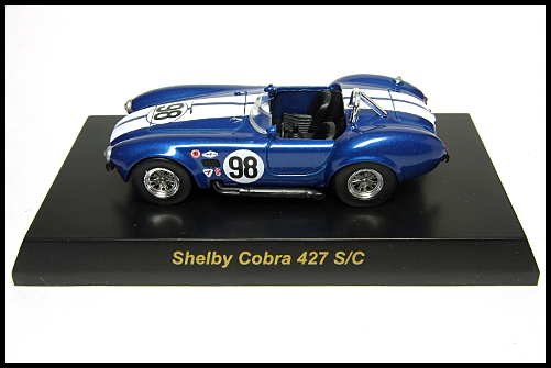 KYOSHO_USA_Sports_Car_Collection_2_Shelby_Cobra_427_blue_1