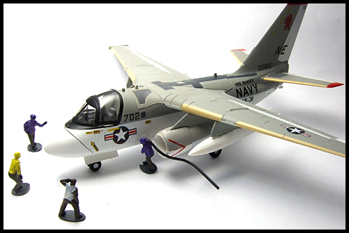F-Toys_Maritime_Patrol_Aircraft_Collection_S-3_VIKING_10