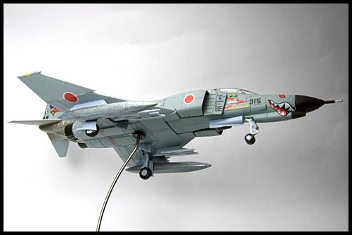 DOYUSHA_MONONOFUNO_MAMORI3_F-4EJ_PHANTOM_27