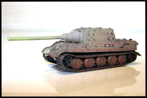 WORLD_TANK_MUSEUM_Series05_Jagdtiger_2