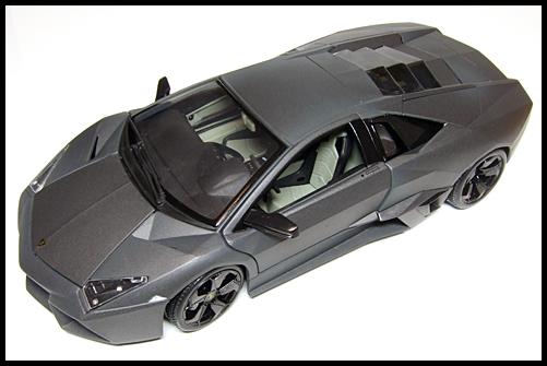 BBURAGO_Lamborghini_REVENTON_12