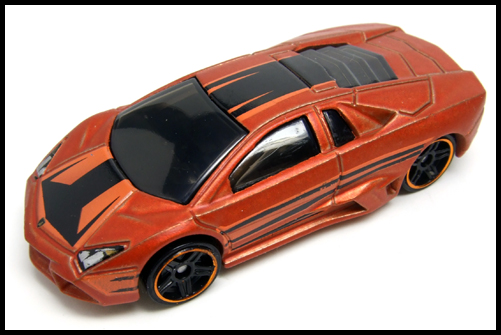 HotWheels_ALL_STARS_Lamborghini_REVENTON_13