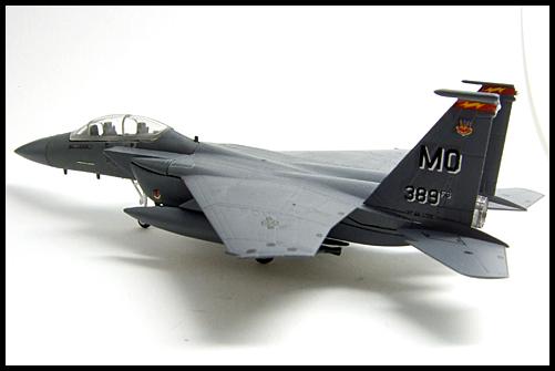 F-Toys_US_ATTACKER_COLLECTION_F-15E_14