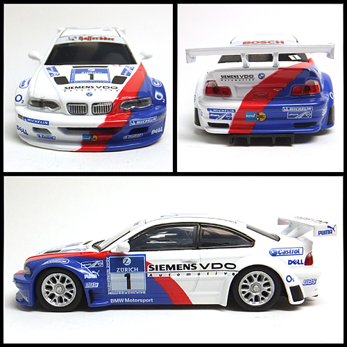 KYOSHO_BMW_MINI_M3_GTR_No1_6