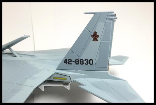 DeAGOSTINI_F-15J21