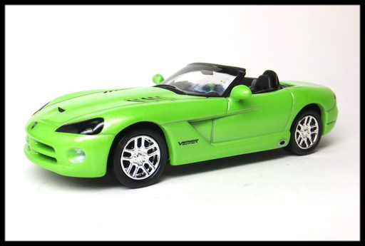 GREENLIGHT_DODGE_VIPER_12