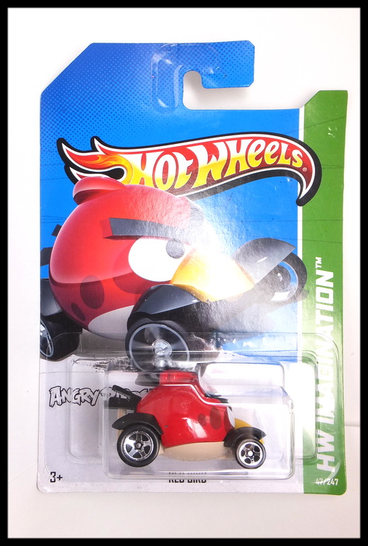 HotWheels_Angry_Birds_2