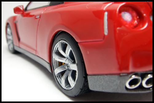 KYOSHO_NISSAN_GT-R_R35_RED1