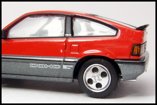 TOMICA_LIMITED_VINTAGE_NEO_HONDA_CR-X_Si1