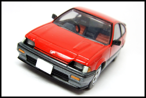 TOMICA_LIMITED_VINTAGE_NEO_HONDA_CR-X_Si6