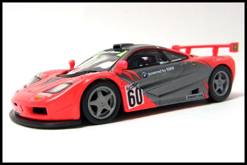 KYOSHO_McLaren_F1_GTR_No60_JGTC_19962